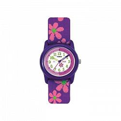 Часы наручные Timex Tx78401