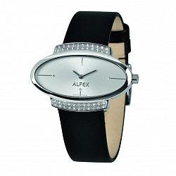 Часы наручные Alfex 5724/738