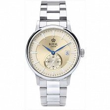 Часы наручные Royal London 41231-05