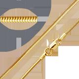 Золотая цепь Асти