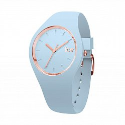 Часы наручные Ice-Watch 001063