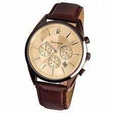Часы наручные Pierre Lannier 276B424
