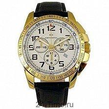 Часы наручные Continental 9005-GP157C