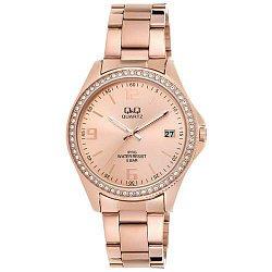 Часы наручные Q&Q CA06J802Y