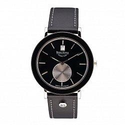 Часы наручные Bruno Sohnle 17.73139.741 000107703