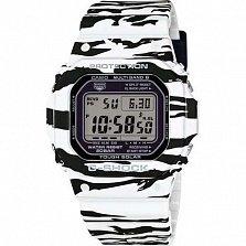 Часы наручные Casio G-shock GW-M5610BW-7ER