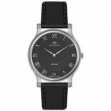 Часы наручные Continental 16104-GT154410