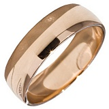 Золотое кольцо Счастливый выбор