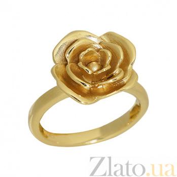 Золотое кольцо Розмари 2К557-0013