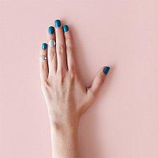 Кольцо на фалангу «Маленький перстень