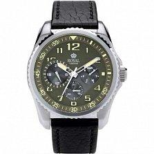 Часы наручные Royal London 41328-02