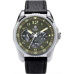 Часы наручные Royal London 41328-02 000085628