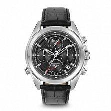 Часы наручные Bulova 96B259