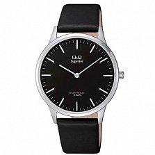 Часы наручные Q&Q S306J302Y