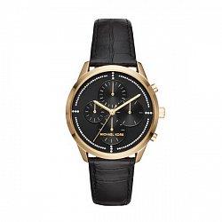 Часы наручные Michael Kors MK2686