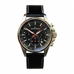 Часы наручные Jacques Lemans 11-1660B