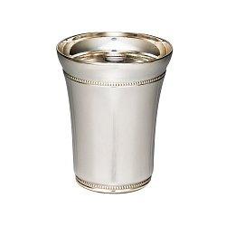 Серебряная стопка, 50мл 000080083