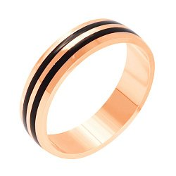 Серебряное кольцо 000039587