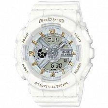 Часы наручные Casio Baby-g BA-110GA-7A1ER