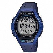 Часы наручные Casio Sports WS-2000H-2AVEF