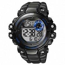 Часы наручные Q&Q M151J002Y