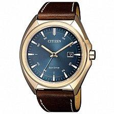 Часы наручные Citizen AW1573-11L