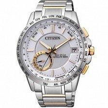 Часы наручные Citizen CC3004-53A