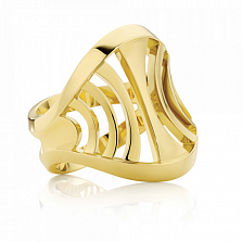 Кольцо Argile-F