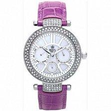 Часы наручные Royal London 20120-02