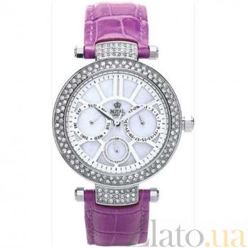 Часы наручные Royal London 20120-02 000083256