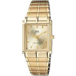 Часы наручные Q&Q QA80-010Y