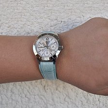 Часы наручные Casio LTP-2069L-7A2VEF