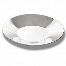 Серебряное блюдце Наследие