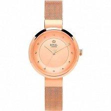 Часы наручные Royal London 21376-09