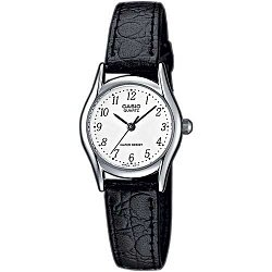 Часы наручные Casio Collection LTP-1154PE-7BEF