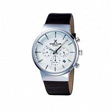 Часы наручные Daniel Klein DK11891-3