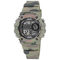 Часы наручные Q&Q M154J008Y