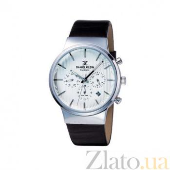 Часы наручные Daniel Klein DK11891-3 000098122