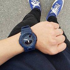 Часы наручные Casio G-shock GBA-800-2AER