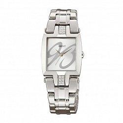 Часы наручные Orient LQBEK004W