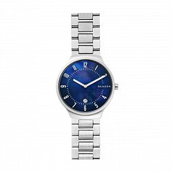 Часы наручные Skagen SKW6519