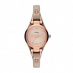 Часы наручные Fossil ES3262 000107481