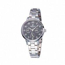 Часы наручные Daniel Klein DK11816-6