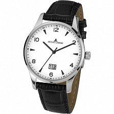 Часы наручные Jacques Lemans 1-1862ZB