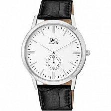 Часы наручные Q&Q QA60J301Y