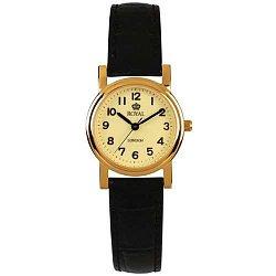 Часы наручные Royal London 20000-04