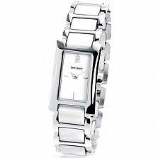 Часы наручные Pierre Lannier 151H929