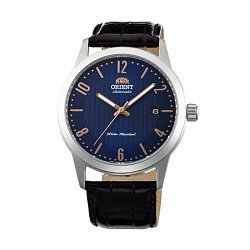 Часы наручные Orient FAC05007D0 000111738