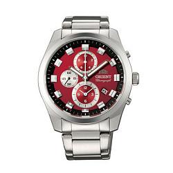 Часы наручные Orient FTT0U002H