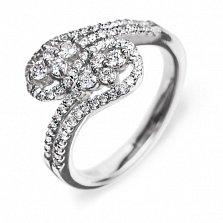 Золотое кольцо Милос